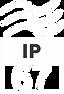IP 67 Branco.png