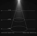 ML-0270, ML-0271 Iluminancia.png