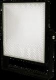 Refletor Slim 10W
