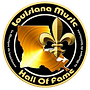 louisiana-music-hall-of-fame1.png
