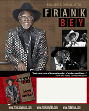 frank_allmydues_poster.png