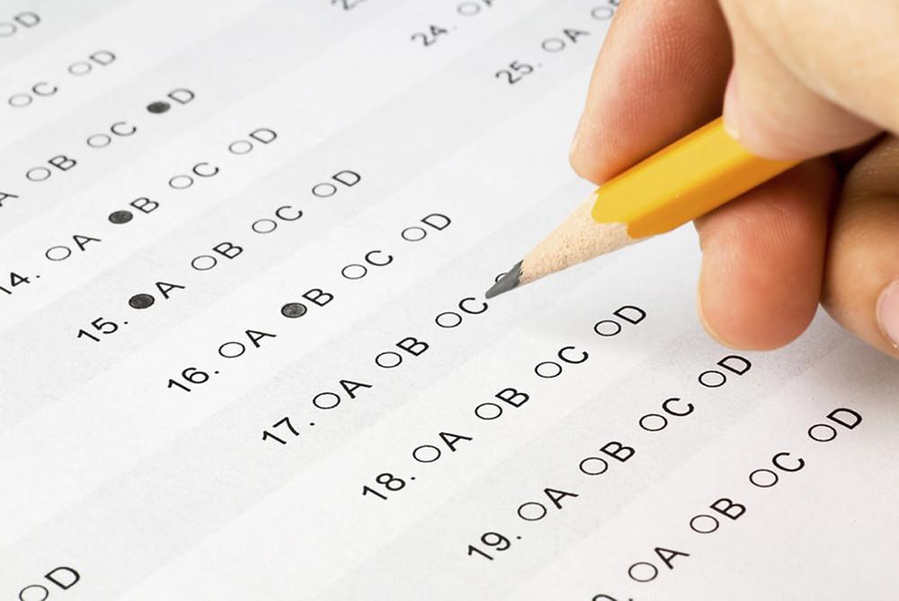 SAT test tips-THiNK PREP