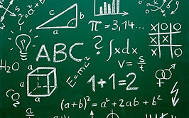 Regents Math