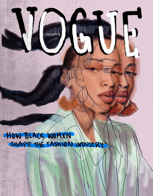 Vogue Toronto.jpg