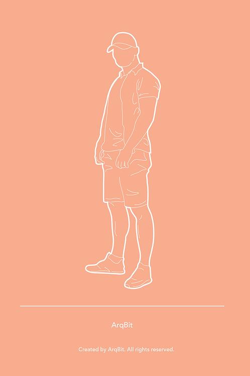 Estatico - 05