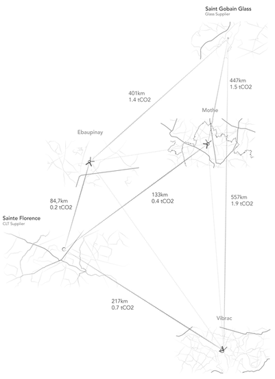 Mapa COncurso-4.png