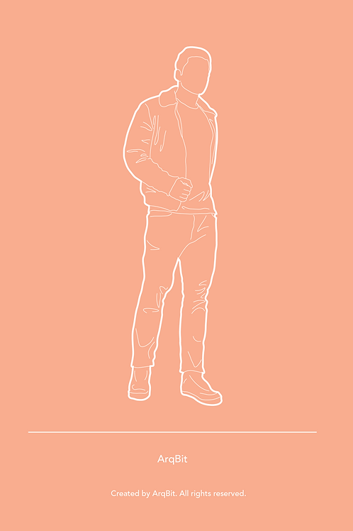 Estatico - 07