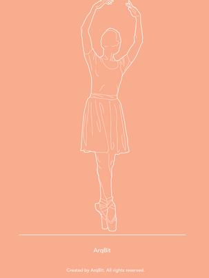Dancing 04