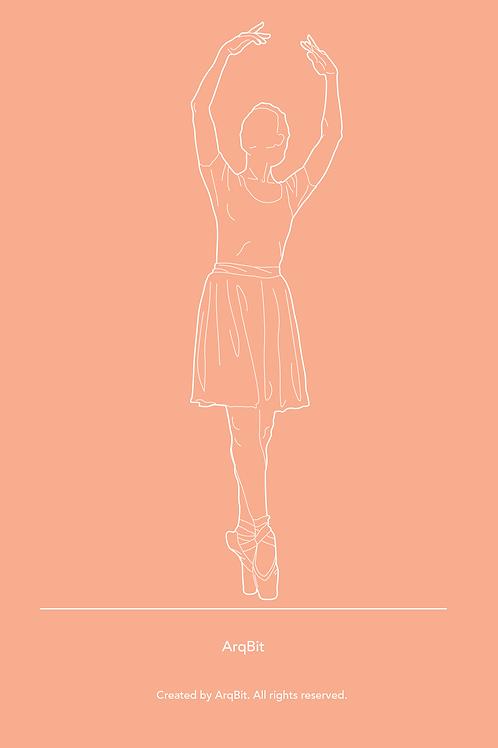 Dançando - 03