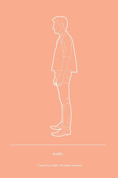 Estatico - 03