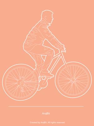 Cycling 03