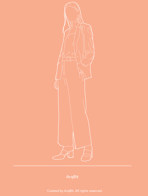Standing 01