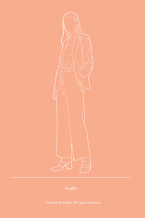 Estatico -10