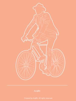 Cycling 01