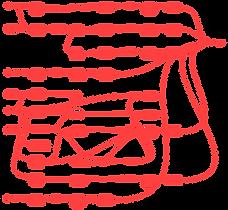 rope script.png