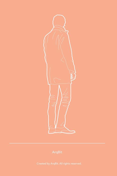 Estatico - 06