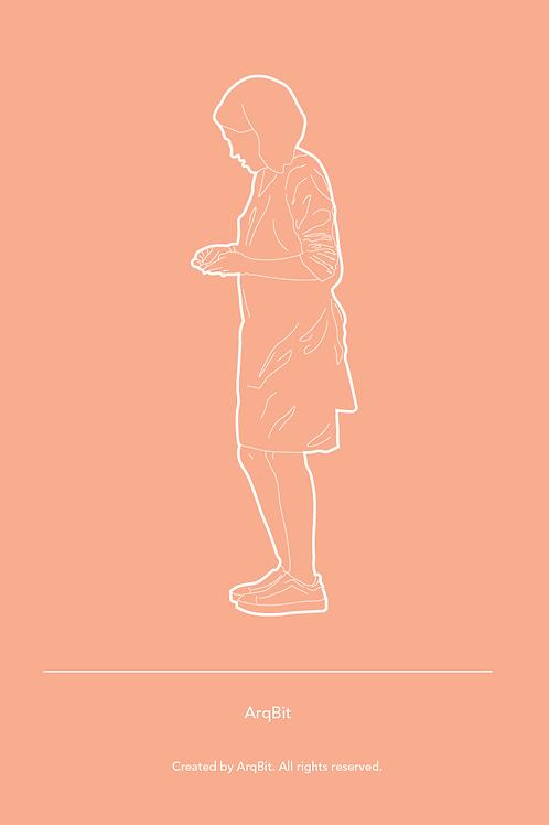 Estatico - 09