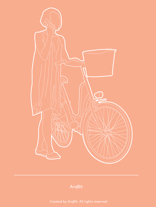 Cycling 02