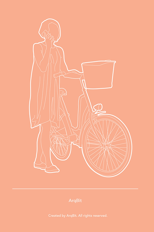 Ciclista - 03