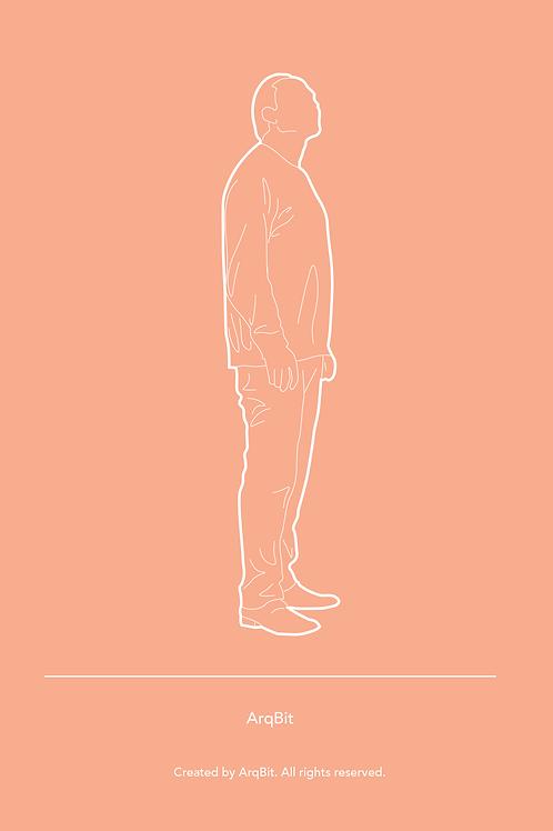 Estatico - 02