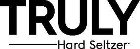 PKS_TRU_Logo_121818 (1).jpg