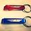 Thumbnail: Bottle Opener/Keychain
