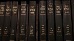 ohiorevisedcodebooks