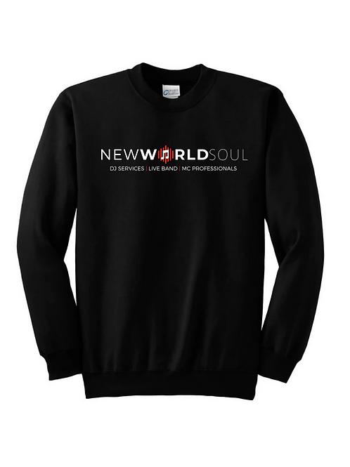 NWS Signature Crew