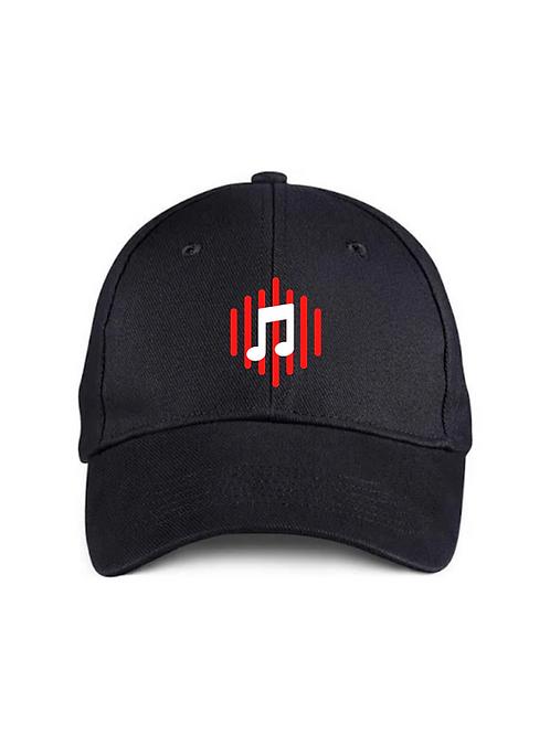 NWS Symbol Hat