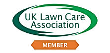 UK Lawn Care Association Member