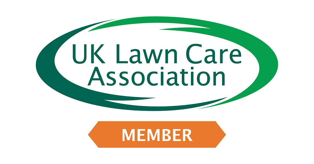 Leading UK lawn care businesses