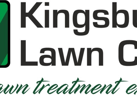 COVID Secure Update - Regular Testing added for Kingsbury Lawn Care