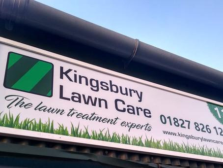 The Winter Lawn Care Checklist