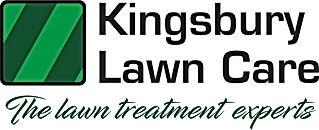 lawn treatment services near me
