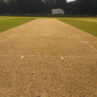 North Warwickshire Cricket Club