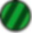 Green Circle_edited.png