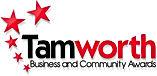 Award winning lawn care Tamworth Sutton Coldfield
