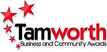 Business Awards Logo.jpg