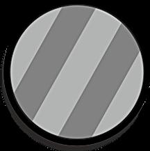 Silver Circle.png