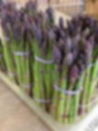 asparagusweb2018.jpg