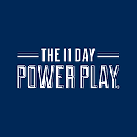 11 Day Power Play.png