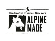 Alpine Made.jpeg