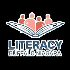 Literacy%20Buffalo%20Niagara_edited.png