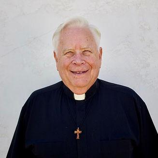 Fr Larry.jpeg