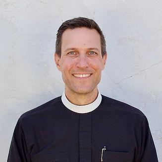 Fr Eric.jpeg