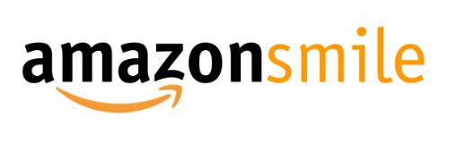 amazon-smile-logo_orig.png