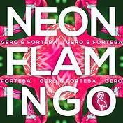 Neon Flamingo 1600x1600_cover art.jpg
