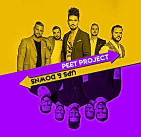 Peet Project_Ups & Downs_Cover_large.jpg
