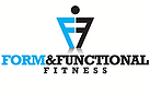 Form and Functional Fitness