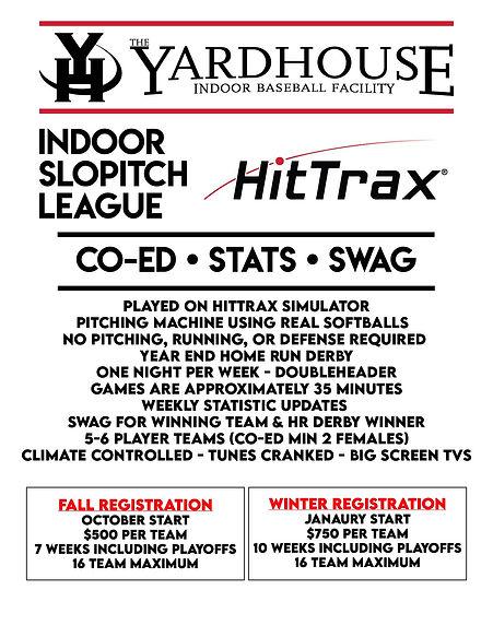 Indoor Slopitch League Website-01.jpg